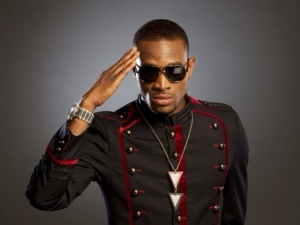 D'Banj Photo courtesy of nairaland.com
