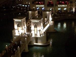 Dubai-20120720-00252