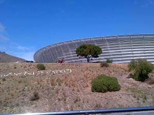 Cape Town-20130306-01301