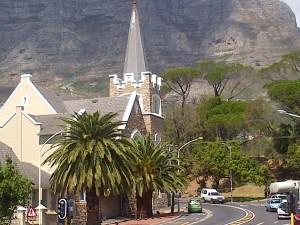 Cape Town-20130306-01310