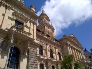 Cape Town-20130306-01318