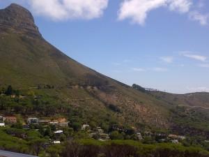 Cape Town-20130306-01325