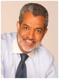 Dr. Sam Chand www.samchand.com (photo courtesy samchand.com)
