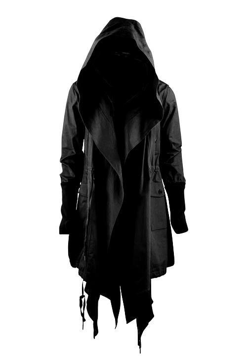 grim-reaper-hoodie-pinterest